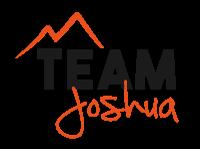 Team Joshua