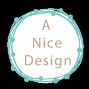 A Nice design